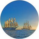 Star Clippers Cruise Collection