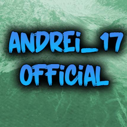 Andrei_17
