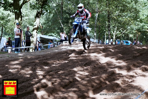 motorcross overloon 31-08-2013 (64).JPG