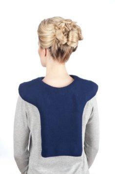 Hot Cold Shoulder Neck Wrap