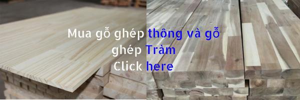 Mua gỗ ghép thông, gỗ ghép tràm Click here