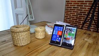 Microsoft corregirá el error 80188309 en Windows Phone 8.1, aunque sin fecha concreta