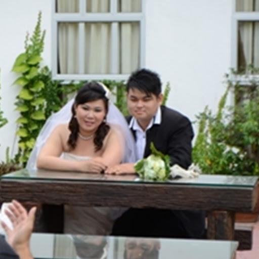 Sharon Tung Photo 5