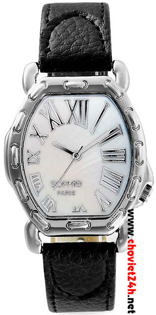 Đồng hồ nữ Sophie Beatriz - WPU280