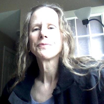 Diane Hersh