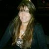 Raquel Gacet