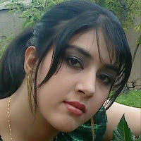 who is Ayida Amjade contact information