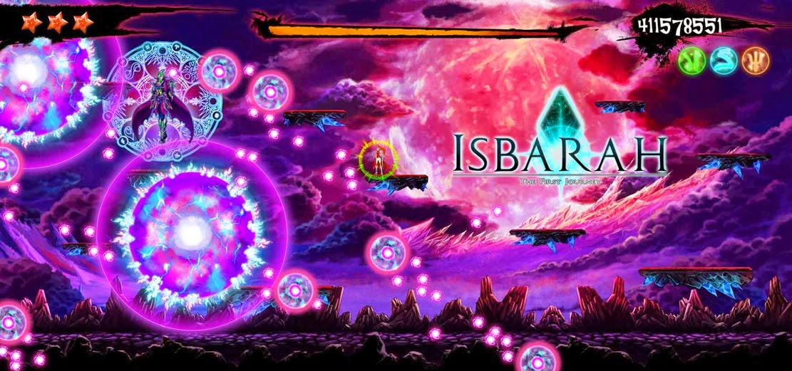isbarah-flt-full-crack,Isbarah FLT Full Crack,free download games for pc, Link direct, Repack, blackbox, reloaded, high speed, cracked, funny games, game hay, offline game, online game