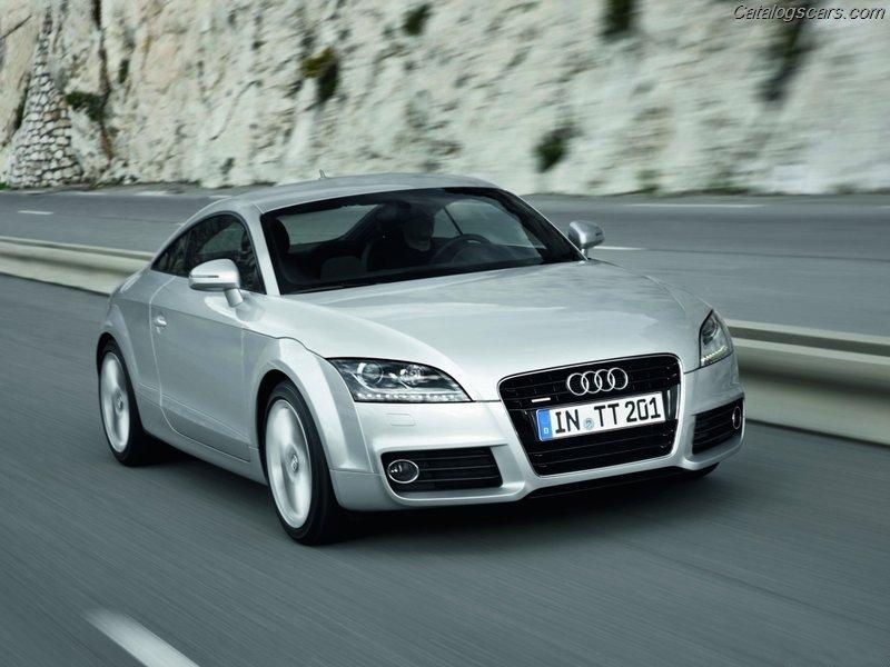 صور سيارة اودى تى تى كوبيه 2012 - اجمل خلفيات صور عربية اودى تى تى كوبيه 2012 - Audi TT Coupe Photos Audi-TT_Coupe_2011_05.jpg