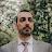 Miguel Morais avatar image