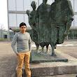 Arif Hossaini