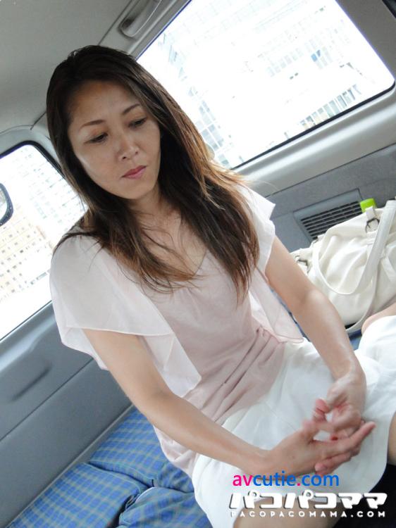 Pacopacomama.092011_463.Noriko