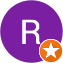 Rohan c