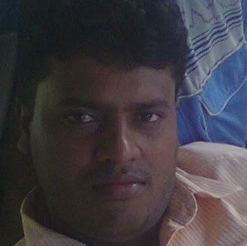 Subhendu Mondal Photo 18