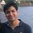 Kapil Jain avatar image