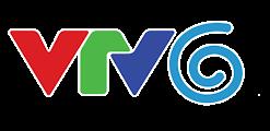 Kenh VTV6