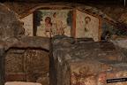 Foto de la Basílica de Santa Eulalia