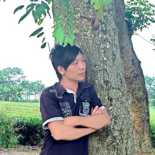 Thang Phung Photo 17