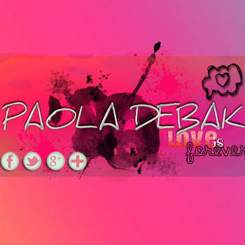 Who is Paola Debak?