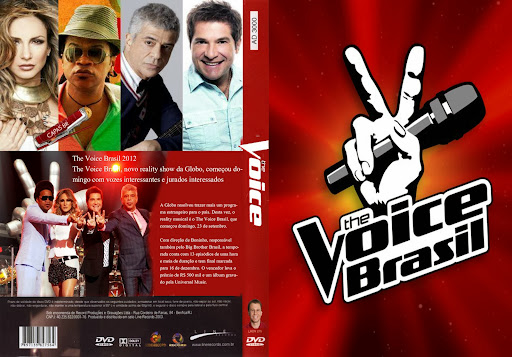 The Voice Brasil 2012 (1).jpg