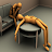 Wil Davis avatar image