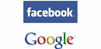 Facebook y Google no permiten anuncios de marihuana