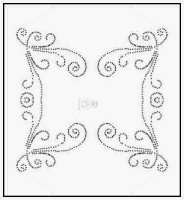 patroon232-1.jpg