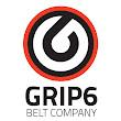 Grip6 G