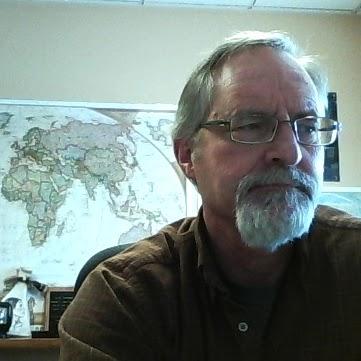 Jeff Shaddock