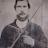 Daniel E.H. Hudson avatar image