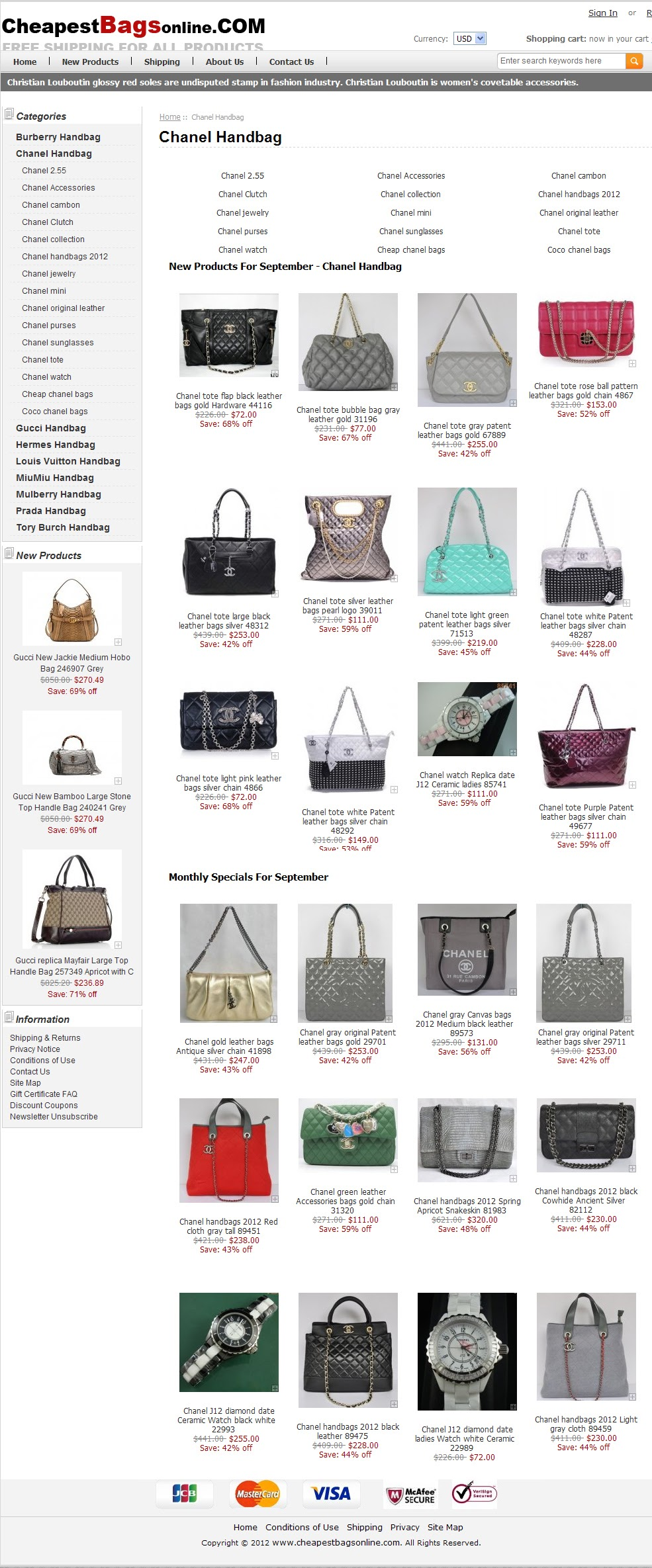 6a57fadd6f5dbd chanel bags outlet online uk