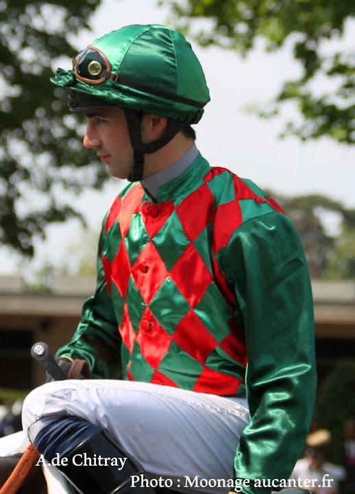 Jockeys' attitudes IMG_0784