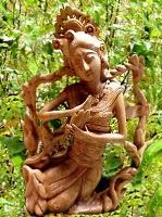 Dewi Nawant Sasih Image