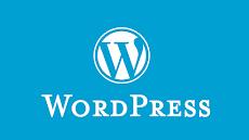 WordPress – Thay thế chuỗi ký tự trong tất cả các trang