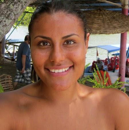 Cynthia Chavez