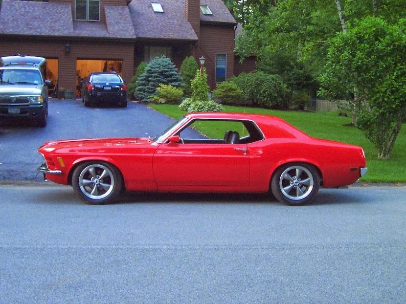 This Car Was Very Bad Need Floors Rockers Every Panels Had Major Rust Or Damage Door Jambs Rebuilt Etc Color Is Thunderbird Blue