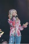 Jessica Simpson, Recording Artist