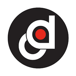 DecoGraphic, Inc. logo
