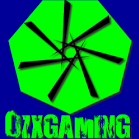 OZX Gaming (OZXGaming)
