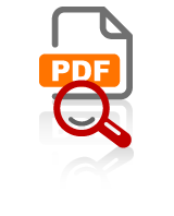 Pdf file trinh doc duyet