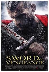 Sword of Vengeance - Thanh gươm của hận thù