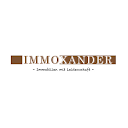 Immoxander Immobilien