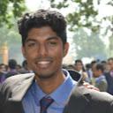 Sanjay Josh