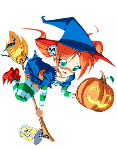 Hekse_haloween%2520diamonds%2520%25285%2529.png