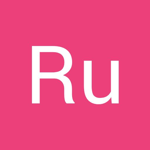Ru Sidi picture