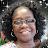 Vanessa Scott avatar image