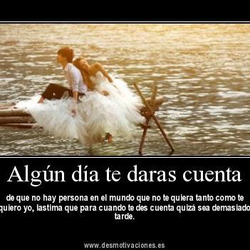 Amor Garcia