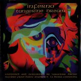 Tangerine Dream - Inferno