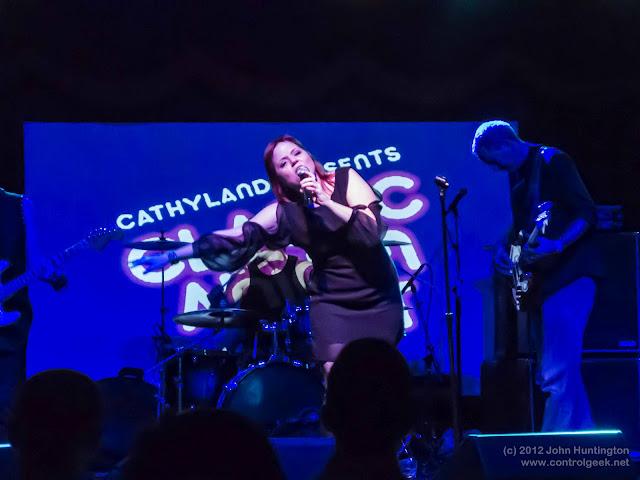 Cathyland S Classic Album Night Pat Benatar S In The Heat