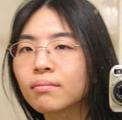 Heather Chen